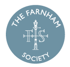 The Farnham Society Logo